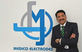 ECG Electrodes Manufacturers India,Disposable ECG Electodes